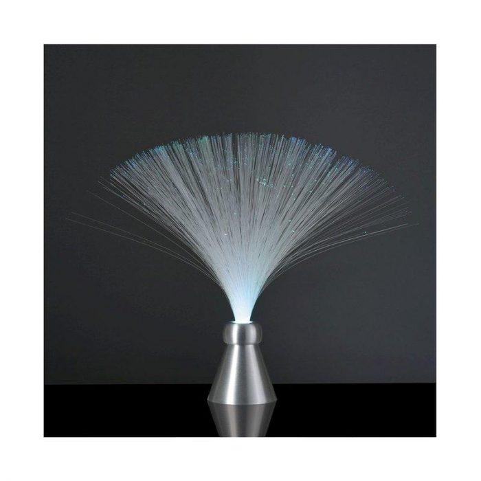3864TIP 220V lučka z optični vlakni