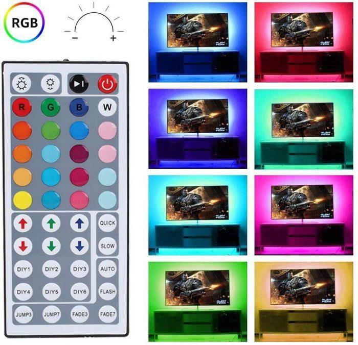 410083-RGB-EU 2