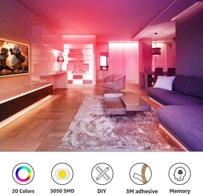 410083-RGB-EU 3