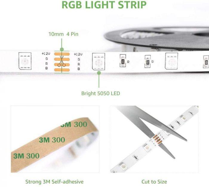 410083-RGB-EU 4
