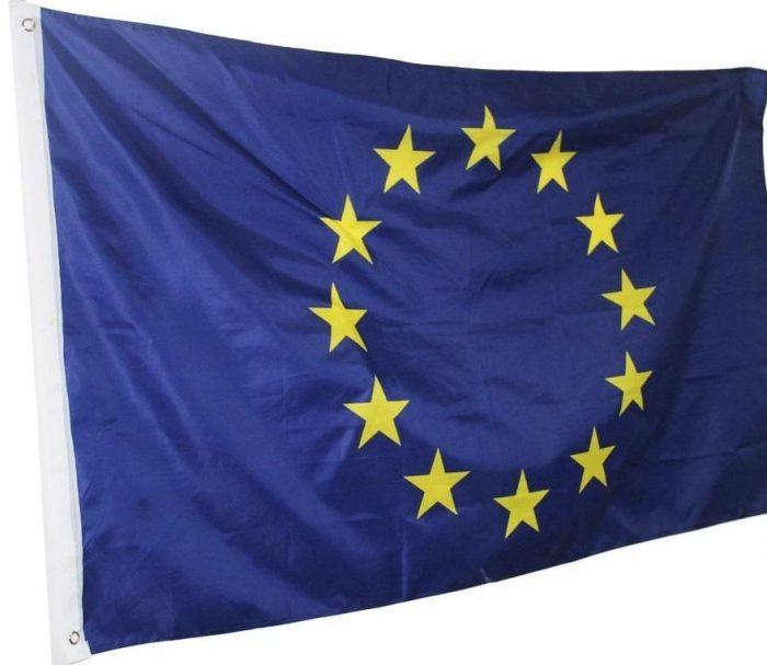 EU1000-evropska-zastava