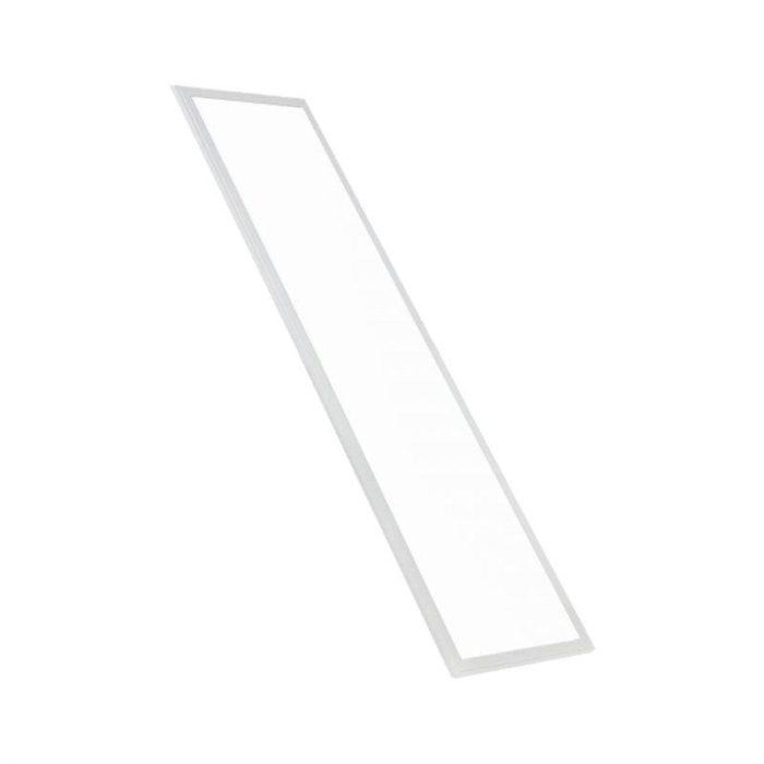 LED panel 46W