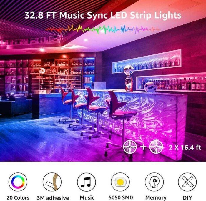 410090-RGB-EU 4
