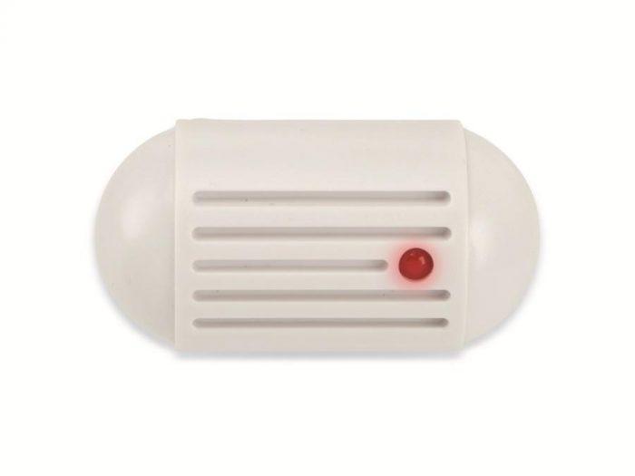 I864060.3-Elektronischer-Insektenvertreiber-mit-Ultraschall