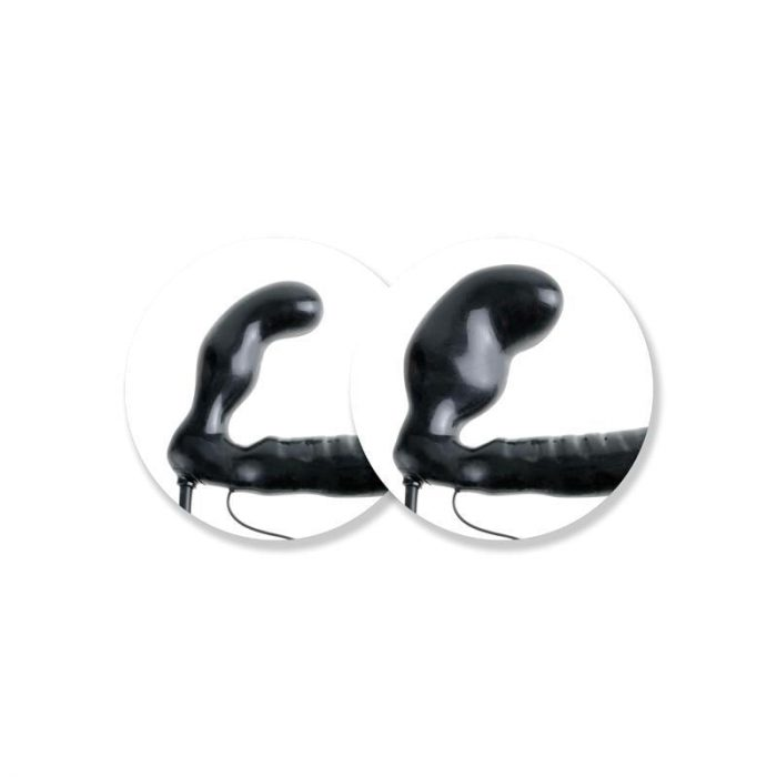 fetish-fantasy-series-inflatable-vibrating-strapless-strap-on-black (2)