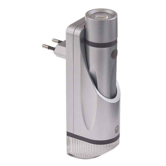 1910081727 led akumulatorska svetilka