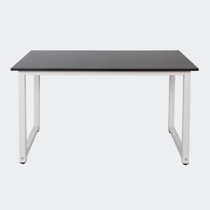 60933 pisarniška miza